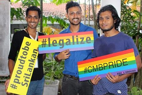 homosexualidad-lgtb-sri-lanka