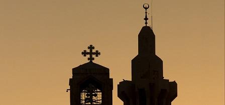 iglesia-e-islam
