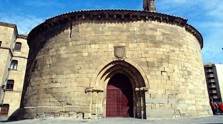 iglesia_san_marcos_o_c-jpg_1306973099