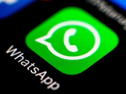 indonesia-prohibe-gifs-whatsapp-696x522
