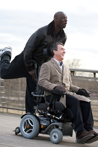 intouchables-omar-sy-francois-cluzet_lg