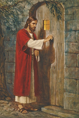 jesus-at-the-door-39617-print