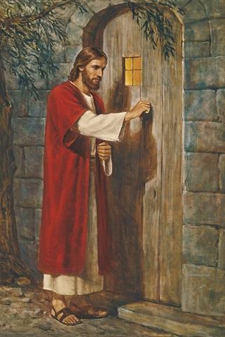 jesus-at-the-door-39617-print