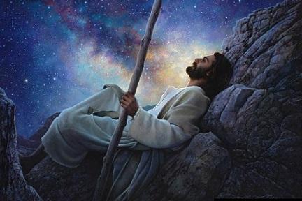 jesus-meditando-600x400