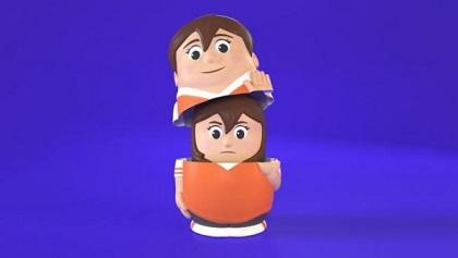 juguete-trans