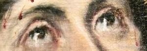 ojos-cristo