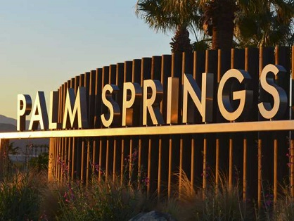 palm-springs-ayuntamiento-lgtb-696x522