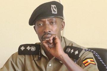 policia-uganda-lgtb