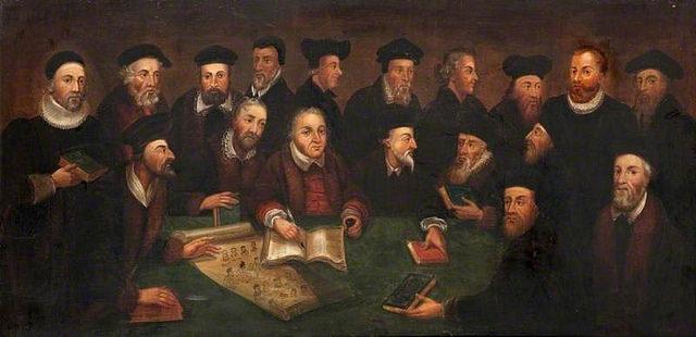 reformadores-protestantes