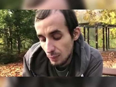 refugiado-gay-checheno-amenazas-tv-696x522