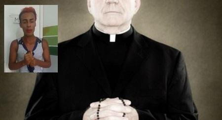 sacerdotes1-900x485