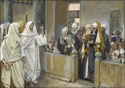 tissot-chief-priests-ask-jesus-by-what-authority-741x524_1_