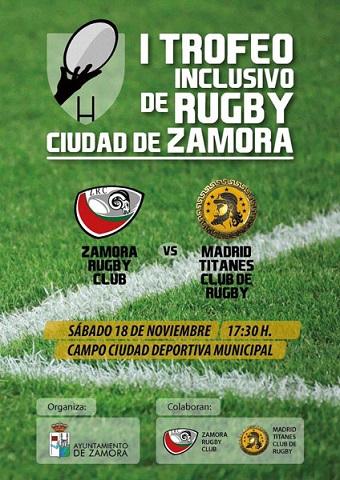 trofeo-rugby-inclusivo-zamora-2017