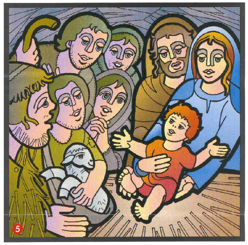 05-jesus-es-anunciado-a-los-pastores