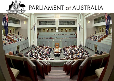 2672parliament-of-australia