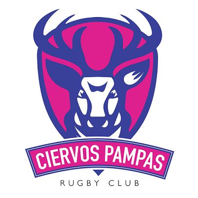 780x580-noticias-ciervos-pampas-rugby-club