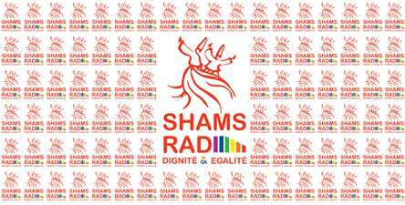 780x580-noticias-shams-rad