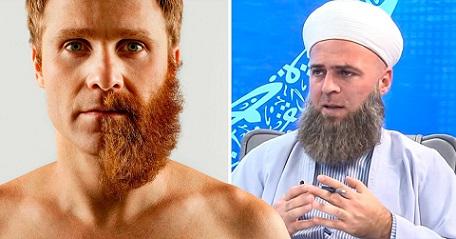 cover-predicador-dice-que-los-hombres-sin-barba-parecen-mujeres