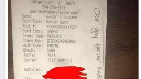 hickory-tavern-receipt
