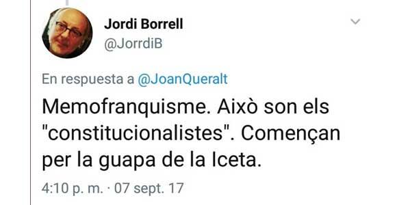 jordi-borrell-2-1