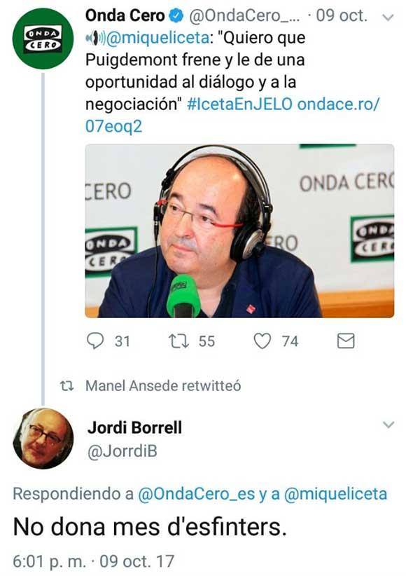 jordi-borrell-3-1