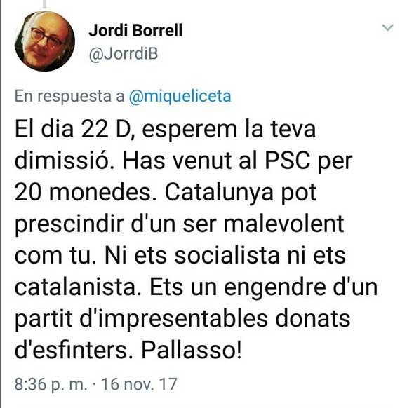 jordi-borrell-4