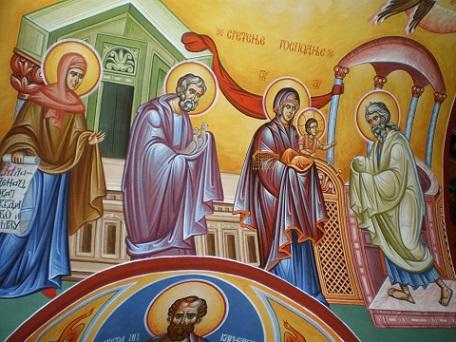 medjugorje-junio-2014-pentecostes-078