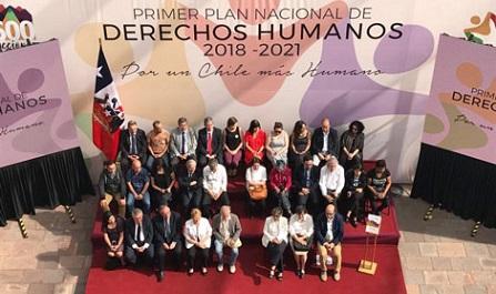 plan-nacional-de-derechos-humanos