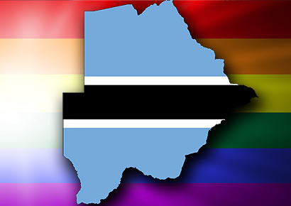 sweet-closure-botswana-agrees-to-recognise-trans-man