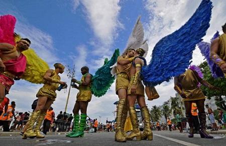 brazil-lgbt-parade_20626432