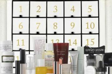 calendario-blog_imagen