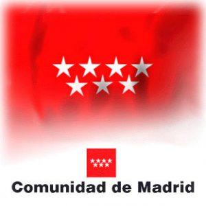 comunidad-de-madrid