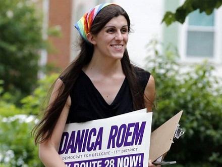 danica-roem-transfobia-republicanos-696x522