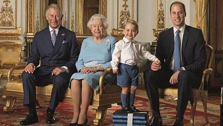 el-principe-george-celebra-el-90-cumpleanos-de-su-gan-gan-con-una-historica-imagen
