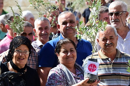familias-cristianas-ya-regresan-a-la-llanura-de-ninive-gracias-a-ain