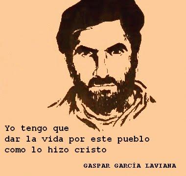 gaspar_garcia_laviana