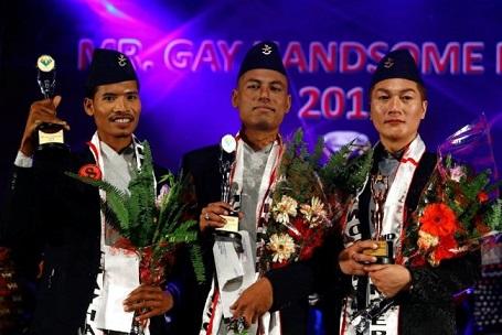 gay_nepal