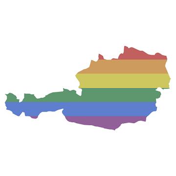 lgbt-austria