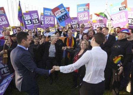 matrimonio_gay_australia_copy