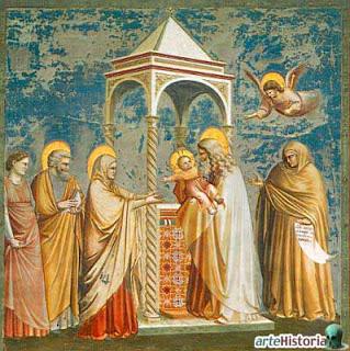 presentacion-del-nino-jesus-en-el-templo