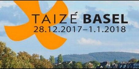 taize-basilea_560x280