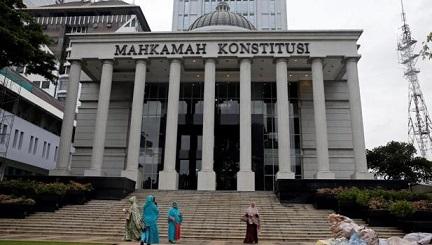 tribunal-constitucional-indonesia-kq5c-620x349abc