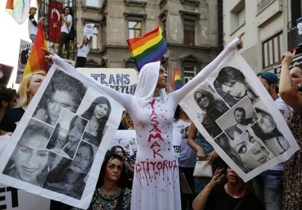 turquia-derechos-trans