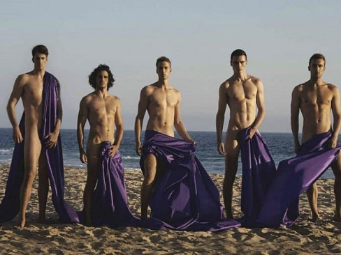 warwick-rowers-calendario-prohibido-rusia-696x522