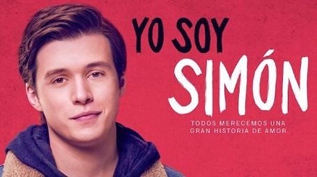 yo_soy_simon_love_simon