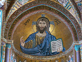 270px-christ_pantokrator_cathedral_of_cefalu_sicily