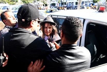 780x580-noticias-reprimen-protesta-en-tunez-1