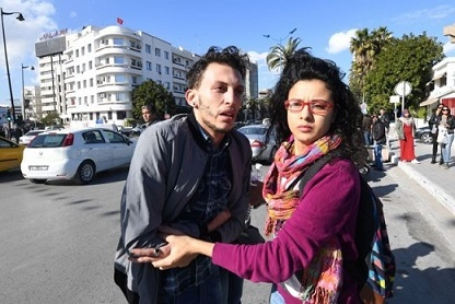 780x580-noticias-reprimen-protesta-en-tunez-2