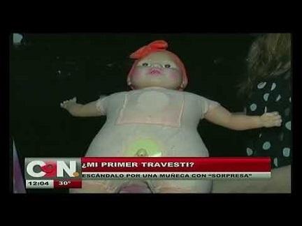 780x580-youtube-miweutdmuug-cierran-una-jugueteria-en-paraguay-por-vender-lo-que-identifican-como-munecas-transexuales