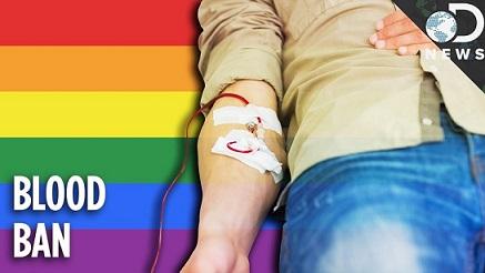 780x580-youtube-xmoyfkjxfd8-suiza-levanta-la-prohibicion-para-donar-sangre-a-homosexuales-y-bisexuales